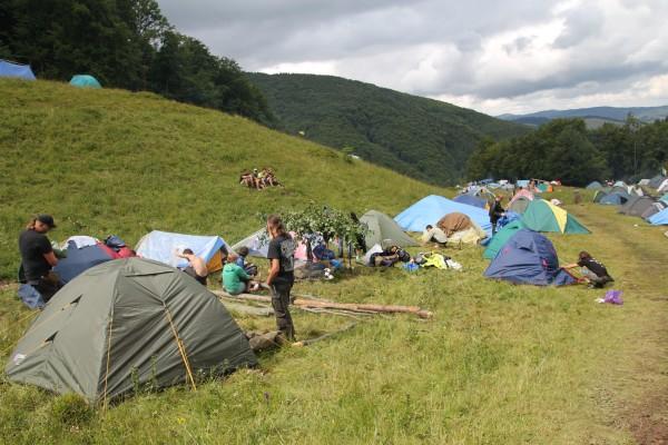 Шипот фестиваль